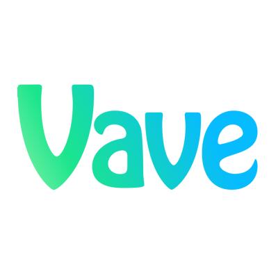 Vave Logo