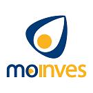 Moinves Logo