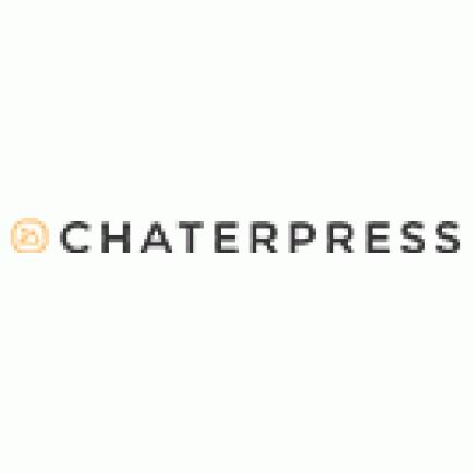chaterpress