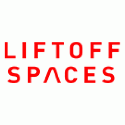 liftoffspaces