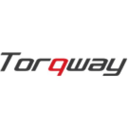 torqway