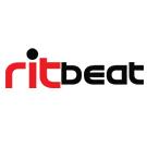 ritbeat
