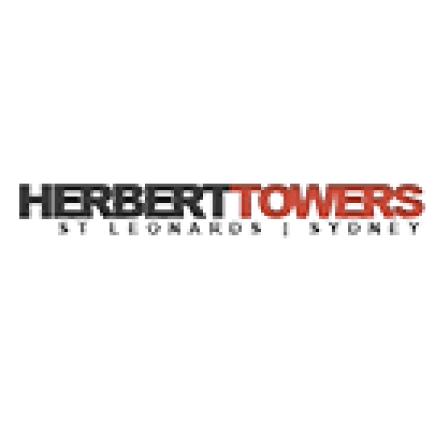herberttowers