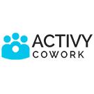activycowork